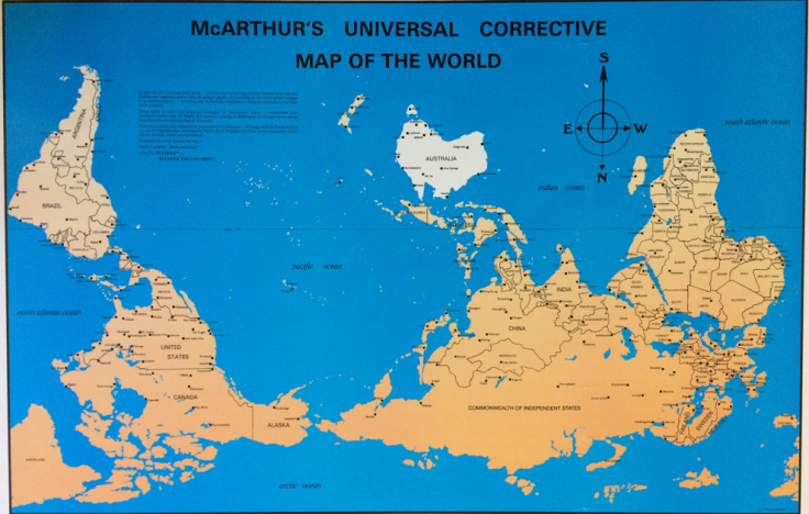 Corrected-Map