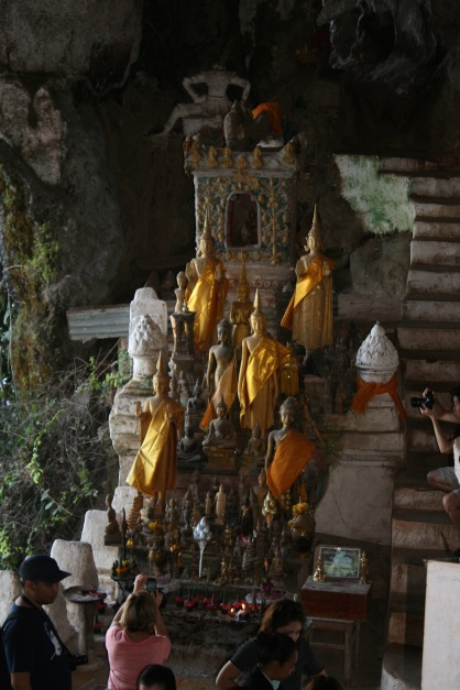 Buddhas04