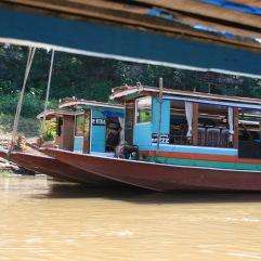 Life along the Lao Mekong05