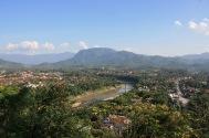 Luang Prabang01