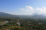 Luang Prabang02