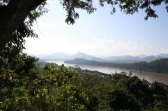 Luang Prabang04