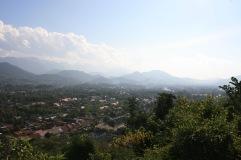 Luang Prabang05