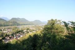 Luang Prabang07