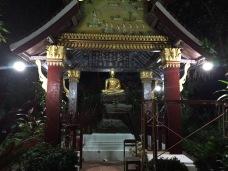 Wat Mai Suwannaphumaham01