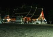 Wat Mai Suwannaphumaham02