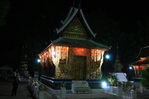 Wat Mai Suwannaphumaham03