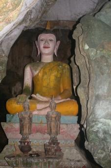 Cave01