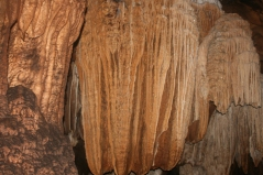 Cave02
