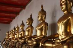 Buddha Cloister01