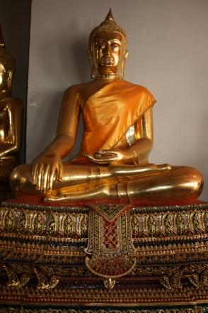 Buddha Cloister02