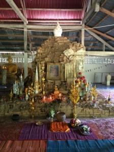 Wat Pha