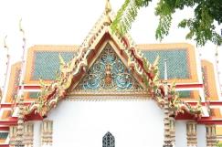 Wat Pho Buildings01
