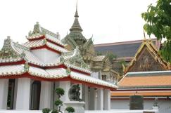 Wat Pho Buildings02