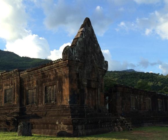 Wat Phou04