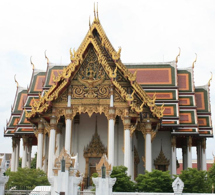 Wat Ratchaburana01