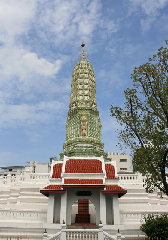 Wat Ratchaburana02