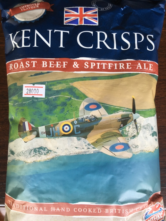 Kent_Crisps