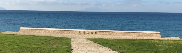 ANZAC